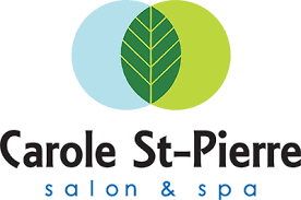 Carole St-Pierre Salon & Spa
