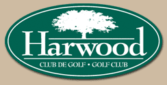 Club de Golf Harwood Inc.